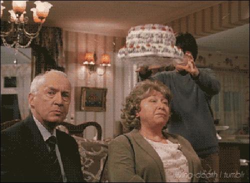 Pourquoi les Mason quittent-ils la maison des Dursley précipitamment ?
