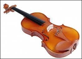 Pourquoi dit-on d'un prisonnier qu'il est ''au violon'' ? L'origine de cette expression remonte à l'époque de Louis XI quand...