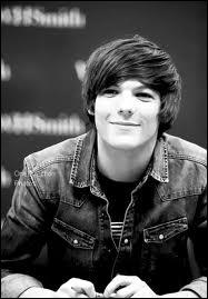 Que n'aime pas Louis au McDonald ?