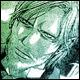 Asatô Ichijô est le grand-père de...