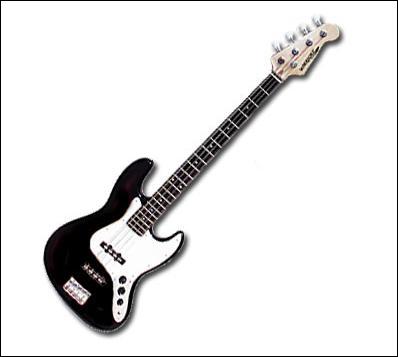 Quel est cet instrument de musique ?
