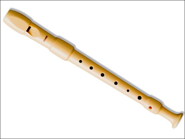Quizz instruments de musique quiz musique instruments - Photo d instrument de musique ...