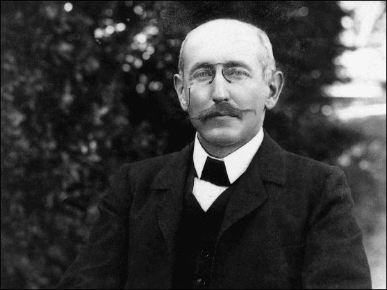 Officier d'ascendance juive dont le procès portant sur des accusations de trahison fut un des drames politiques les plus tendus de l'histoire française. Il s'agit de :