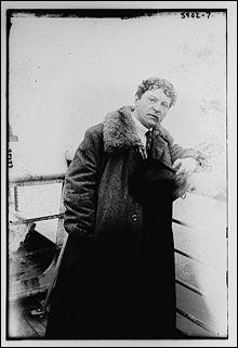 Connaissez-vous cet écrivain et dramaturge français né en 1909, auteur de 'La Cantatrice chauve' ?