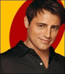 Dans quelle série le personnage de Joey n'a-t-il pas joué ?