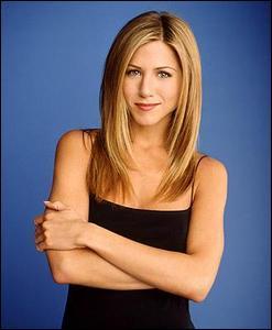 Où Rachel a-t-elle perdu la bague de fiançailles que Barry lui avait offerte ?