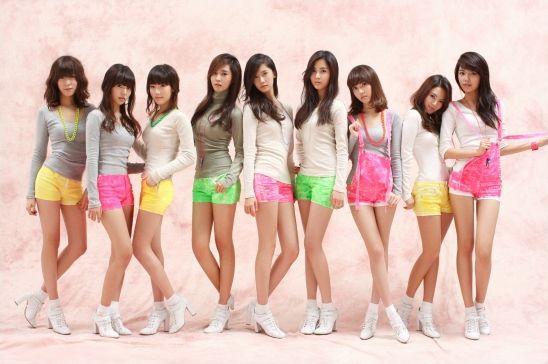 Chanteurs asiatiques