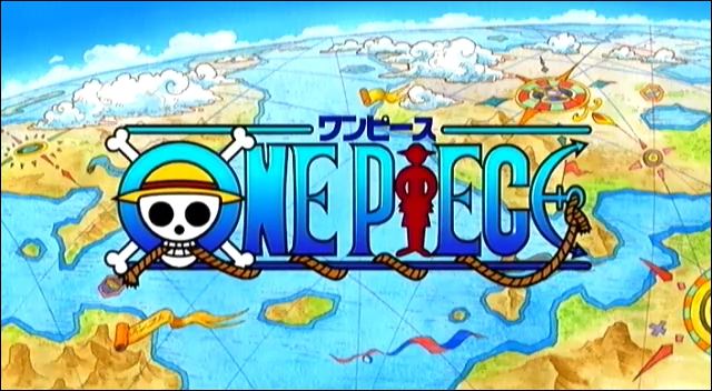 Que veut dire  One piece  ?