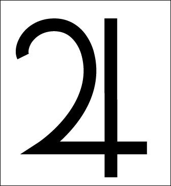 Super Quizz Symboles - Système solaire - Quiz Astronomie, Symboles EO05