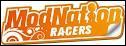 Comment se nomme le nouveau ModNation Racers ?