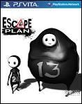 Et la dernière, comment se nomment les deux personnages principaux dans Escape Plan ?