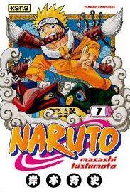 Ces mangas sont-ils des Shonen ou des Shojo ?