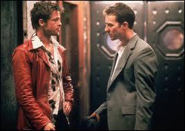 Quel est cet autre film culte qui réunit Brad Pitt et Edward Norton ?