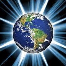 L'astronomie vue de la Terre