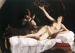 Mythologie grecque - Qui est qui ? - 3 -