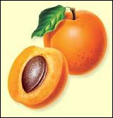 Comment appelle-t-on l'abricot en espagnol ?