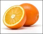 Comment appelle-t-on une orange en espagnol ?