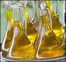 Comment appelle-t-on l'huile en espagnol ?