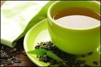 Comment appelle-t-on le thé en espagnol ?