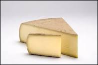 Comment appelle-t-on le fromage en espagnol ?
