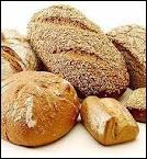 Comment appelle-t-on le pain en espagnol ?