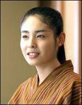 Quelle actrice joue le rôle de Matsuoka Yuki ?