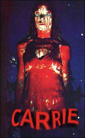 Quel piège attend Carrie ?
