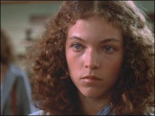 Qui survit au massacre de Carrie ?