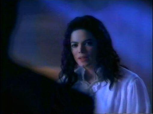Michael Jackson (clips)