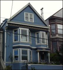 Dans la  Maison bleue  de Maxime Le Forestier, on écoutera Tom à la guitare, mais qui à la Kena ?