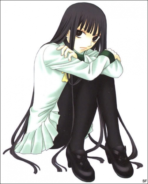 fruits basket dating quiz Fruits basket dating sim 49 likes fruits basket fangirls listen up you get to pick kyo, yuki, hiro, haru, or momiji to have your dating sim with at.