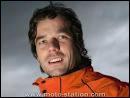 Quel sport pratique Sébastien Loeb ?