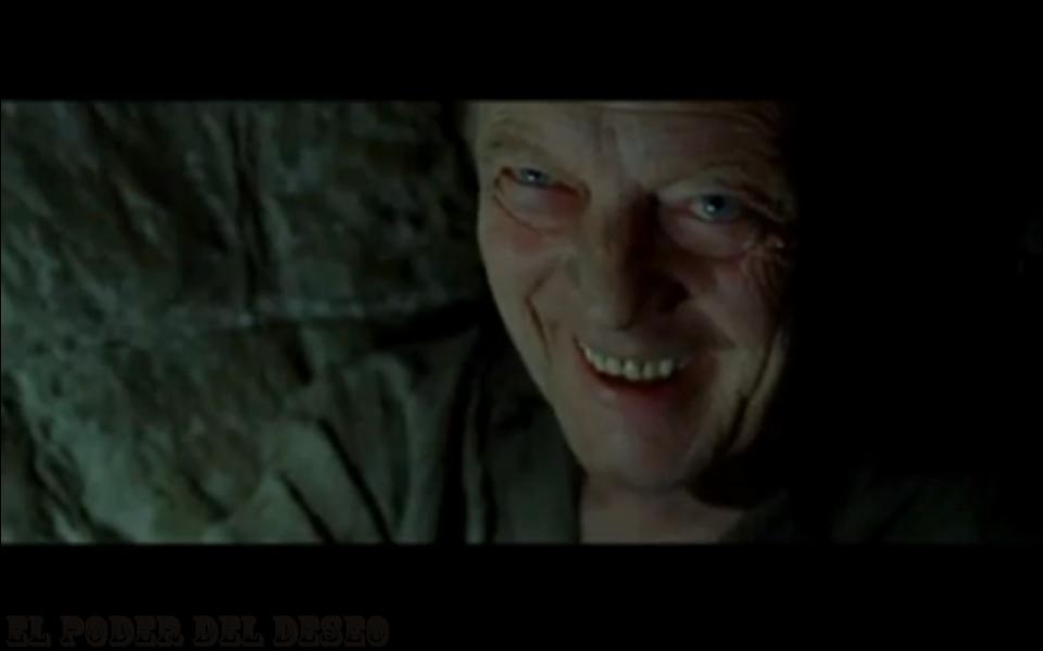Qui a tué Gellert Grindelwald ?