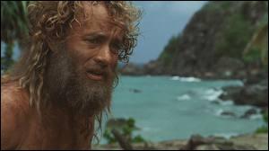 Quel film de Robert Zemeckis a été tourné sur une des nombreuses îles Cook dans l'océan Pacifique ?