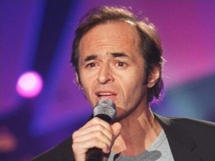 Les chanteurs francophones