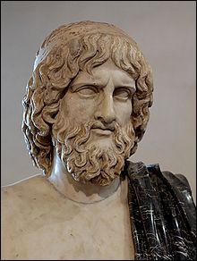 Quel est le fameux objet divin appartenant à Hadès ?