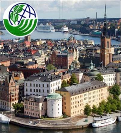 Le 5 juin, dans quelle grande capitale européenne s'est ouvert le 1er  Sommet de la Terre  ?
