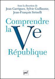 En 1959, sous la Ve République, qui occupait le poste de Premier ministre ?