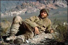 Quel film réalisé par Jean-Jacques Annaud s'inspire de la vie de l'autrichien Heinrich Harrer (Brad Pitt) durant la Seconde Guerre mondiale ?