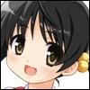 Yuki Kaai a été créé à partir de la voix ...
