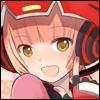 Nekomura est créée par AH-Software et Sanrio, le créateur de :