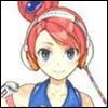 Qui est cette Vocaloid ? (image)