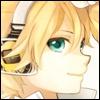 Quel est le fruit associé à Len ?