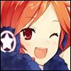 Le Vocaloid Kaihatsu Miki est-il un garçon ou une fille ?