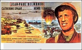 Il s'agit d'un épisode romancé de l'embarquement des troupes franco-anglaises, battant en retraite dans la région de Dunkerque. Nous suivons, en juin 1940, les péripéties de quatre soldats français.