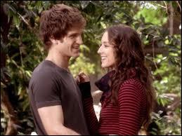 Quel est ce nom de ce couple dans Pretty Little Liars ?
