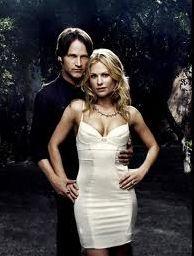 Les couples de séries TV