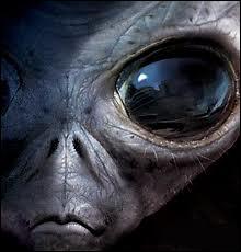 Jusqu'en 1991, une loi américaine interdisait très strictement d'avoir tout contact, direct ou bien indirect, avec des extraterrestres.