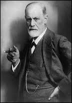 Sigmund Freud, célèbre médecin neurologue autrichien du début du XXème siècle, pourtant le concepteur fondamental de la psychanalyse, avait la phobie des fougères.