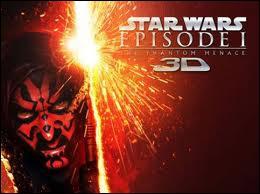Dans la saga 'Star Wars', combien d'années séparent le premier volet du dernier volet ?